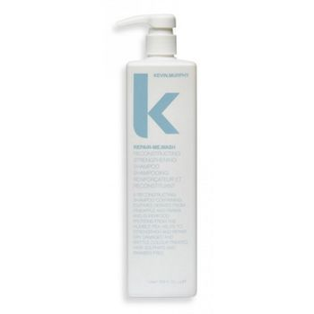 Kevin.Murphy Repair.Me Wash 1000ml + Pumpe - Haarshampoo