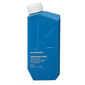 Kevin.Murphy Repair.Me Rinse 250ml - Conditioner