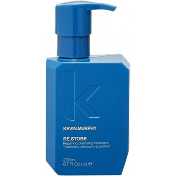 Kevin.Murphy Re.store 200ml - Treatment