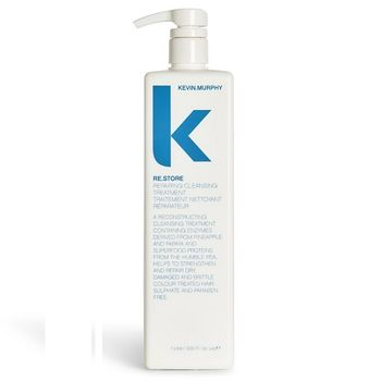 Kevin.Murphy Re.store 1000ml + Pumpe - Treatment