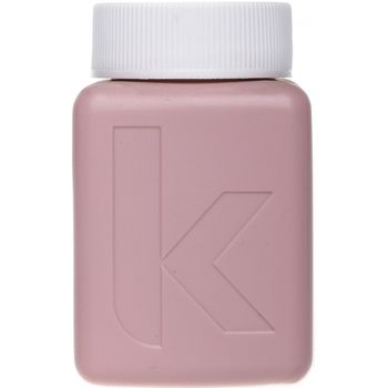 Kevin.Murphy Angel.Rinse 40ml - Conditioner
