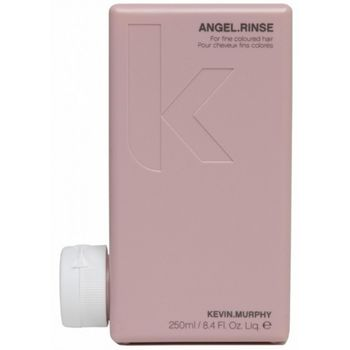 Kevin.Murphy Angel.Rinse 250ml - Conditioner