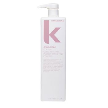 Kevin.Murphy Angel.Rinse 1000ml + Pumpe - Conditioner
