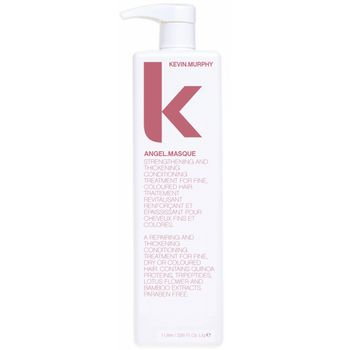 Kevin.Murphy Angel.Masque 1000ml + Pumpe - Treatment