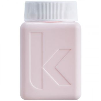 Kevin.Murphy Anti.Gravity 40ml - Volumenverstärker