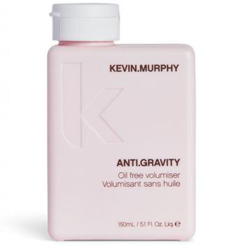 Kevin.Murphy Anti.Gravity 150ml - Volumenverstärker