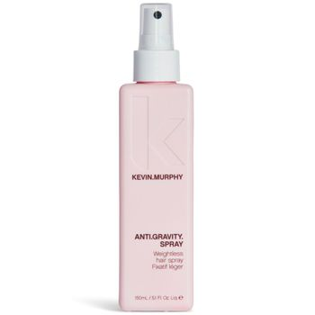 Kevin.Murphy Anti.Gravity Spray 150ml - Haarspray