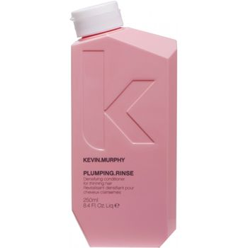 Kevin.Murphy Plumping.Rinse 250ml - Conditioner