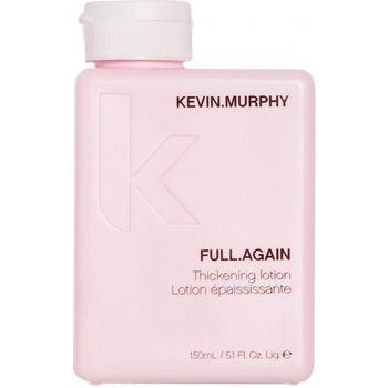 Kevin.Murphy Full.Again 150ml - Lotion