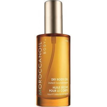 Moroccanoil Oil 10 Years Special Edition - Light – Bild 3