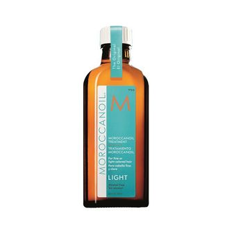 Moroccanoil Oil 10 Years Special Edition - Light – Bild 2