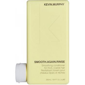 Kevin.Murphy Smooth.Again Rinse 250ml - Conditioner