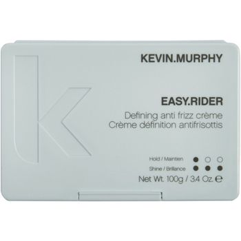 Kevin.Murphy Easy.Rider 100g -  Stylingpaste