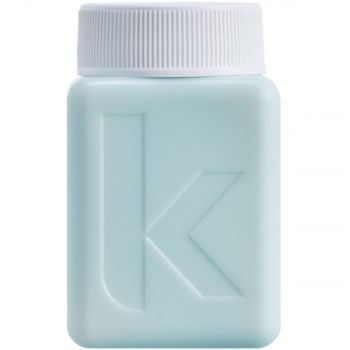 Kevin.Murphy Motion.Lotion 40ml