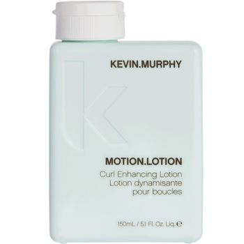 Kevin.Murphy Motion.Lotion 150ml