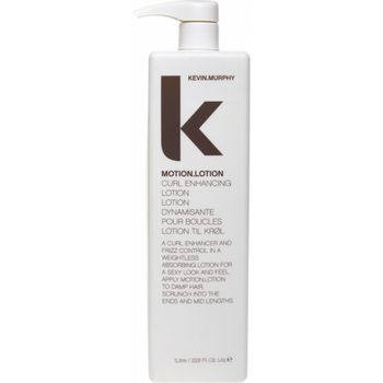 Kevin.Murphy Motion.Lotion 1000ml + Pumpe