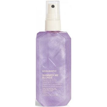 Kevin.Murphy Shimmer.Me Blonde 100ml - Treatment