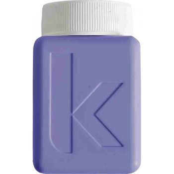 Kevin.Murphy Blonde.Angel Wash 40ml - Haarshampoo