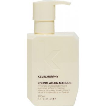 Kevin.Murphy Young.Again Masque 200ml - Haarmaske