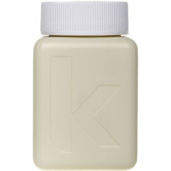 Kevin.Murphy Hair.Resort 40ml - Texturizer