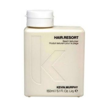 Kevin.Murphy Hair.Resort 150ml - Texturizer