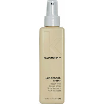 Kevin.Murphy Hair.Resort Spray 150ml - Volumenspray