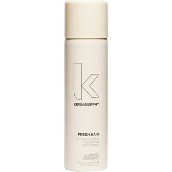 Kevin.Murphy Fresh.Hair Aerosol 250ml - Trockenshampoo
