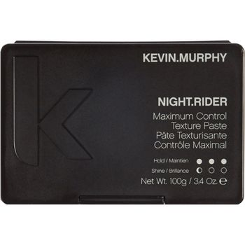 Kevin.Murphy Night.Rider 100g - Stylingpaste