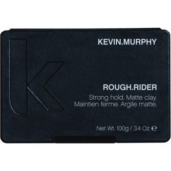 Kevin.Murphy Rough.Rider 100g - Stylingpaste