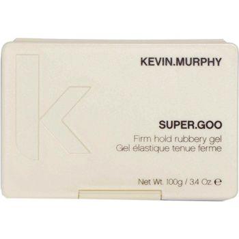 Kevin.Murphy Super.Goo 100g - Stylingpaste