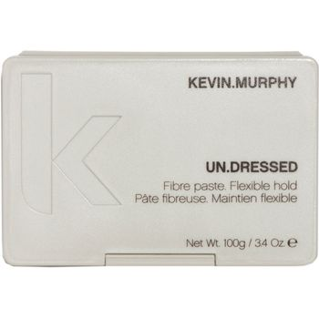 Kevin.Murphy Un.Dressed 100g - Stylingpaste
