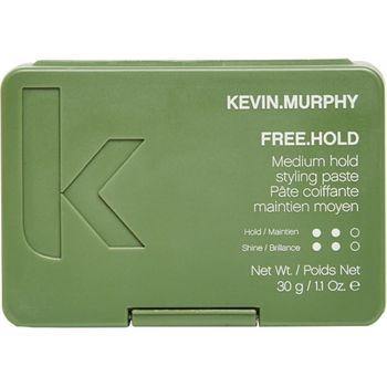 Kevin.Murphy Free.Hold 30g - Stylingpaste