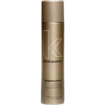 Kevin.Murphy Session.Spray 370ml - Haarspray
