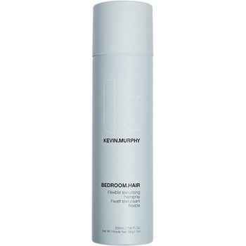 Kevin.Murphy Bedroom.Hair 235ml - Haarspray