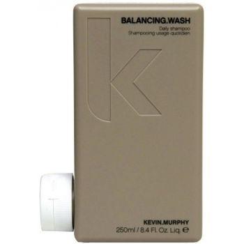 Kevin.Murphy Balancing.Wash 250ml - Haarshampoo