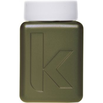 Kevin.Murphy Maxi.Wash 40ml - Haarshampoo