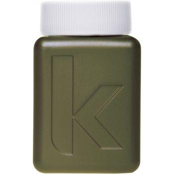 Kevin.Murphy Maxi.Wash 40ml - Haarshampoo