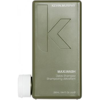 Kevin.Murphy Maxi.Wash 250ml - Haarshampoo