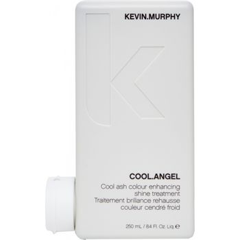 Kevin.Murphy Cool.Angel 250ml - Treatment