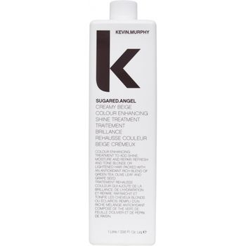 Kevin.Murphy Sugared.Angel 1000ml + Pumpe - Treatment