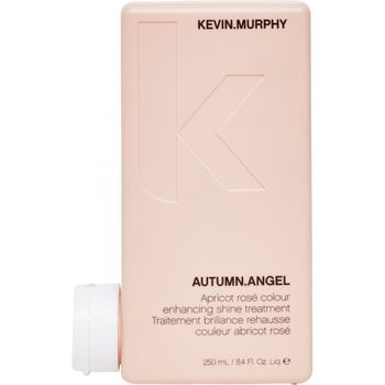 Kevin.Murphy Autumn.Angel 250ml - Treatment