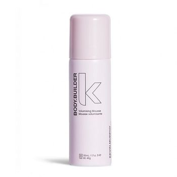 Kevin.Murphy Body.Builder 50ml - Spray Mousse