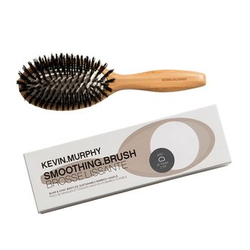 Kevin.Murphy Smoothing Brush - Haarbürste