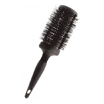 Wella Professional Thermal Round Brush 60mm - Rundbürste