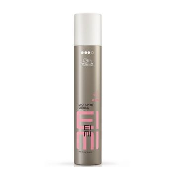 Wella EIMI Mistify Me Strong 500ml - sofortiger starker Halt