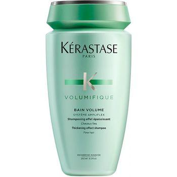 Kerastase Resistance Bain Volumifique 250ml - Haarshampoo