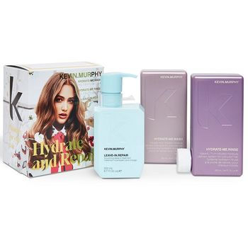 Kevin.Murphy Hydrate and Repair Kit