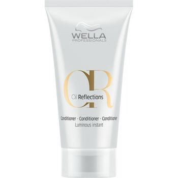 Wella Oil Reflections Conditioner 30ml