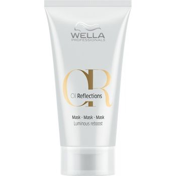Wella Oil Reflections Mask 30ml