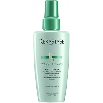 Kerastase Resistance Volumifique Spray 125ml